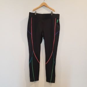 FILA Sport Running Legging XL